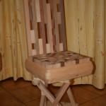 Stühle-Isabella-5