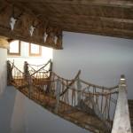 Strigl-umbau-2012-10