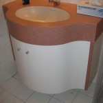 Waschbecken2